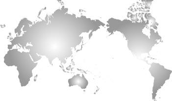 海外に広がる販路